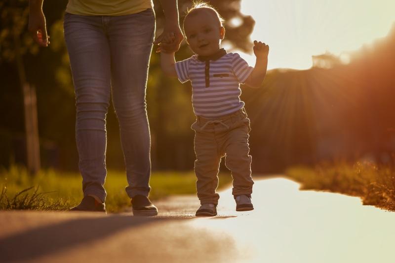 Metodo mindlefullness per bambini - primi passi