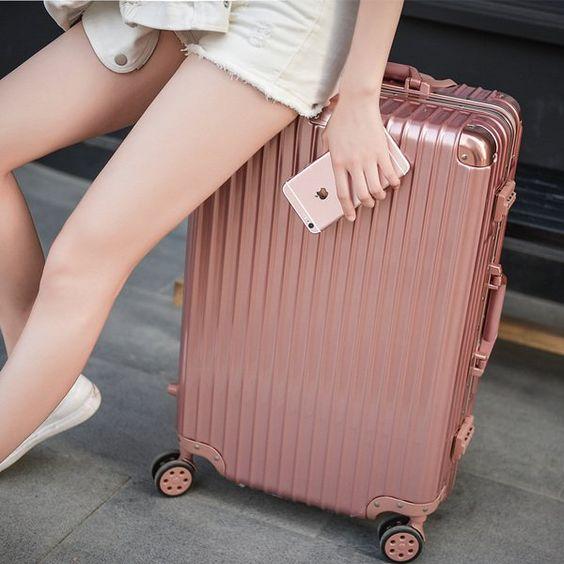 valigia perfetta 1