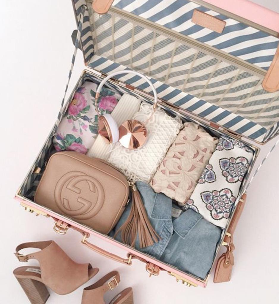 valigia perfetta 2