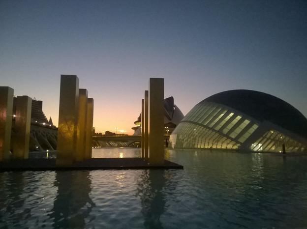 Valencia_Scienza