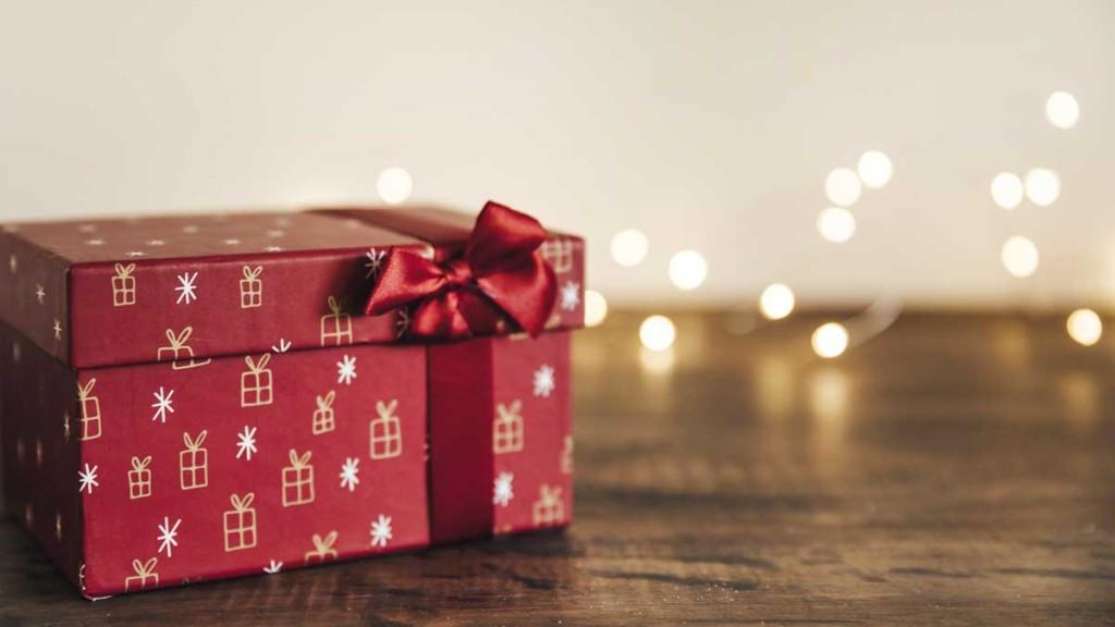 come creare occasioni di Natale e attirare i clienti in negozio per i regali last minute.