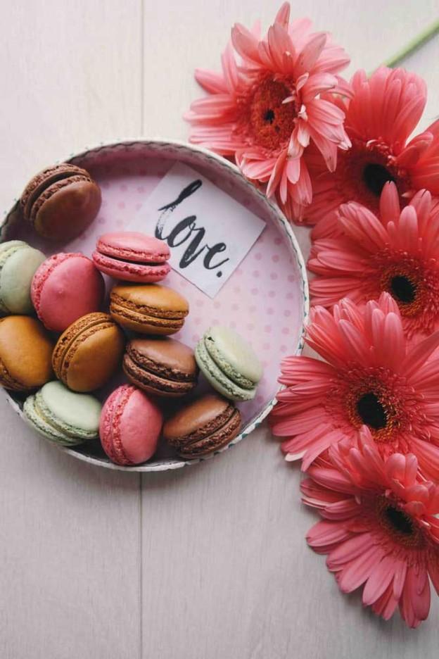 Scegliere un'app per prenotare per San Valentino