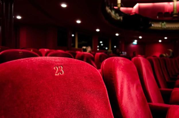 cosa vedere con i cinemadays?