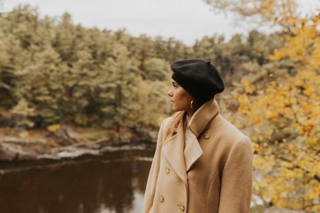 tendenze moda autunno 2018